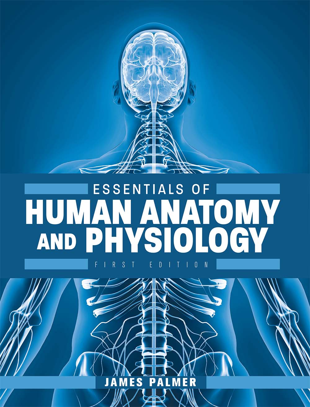 Zoo 250 Human Anatomy And Physiology Lecture I